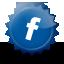 collegati a facebook amicidiphuket
